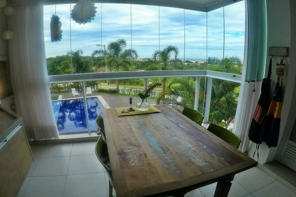 Sthle balkon. sthle balkon with sthle balkon. zolder slaapkamer met